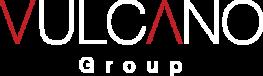 Vulcano Group