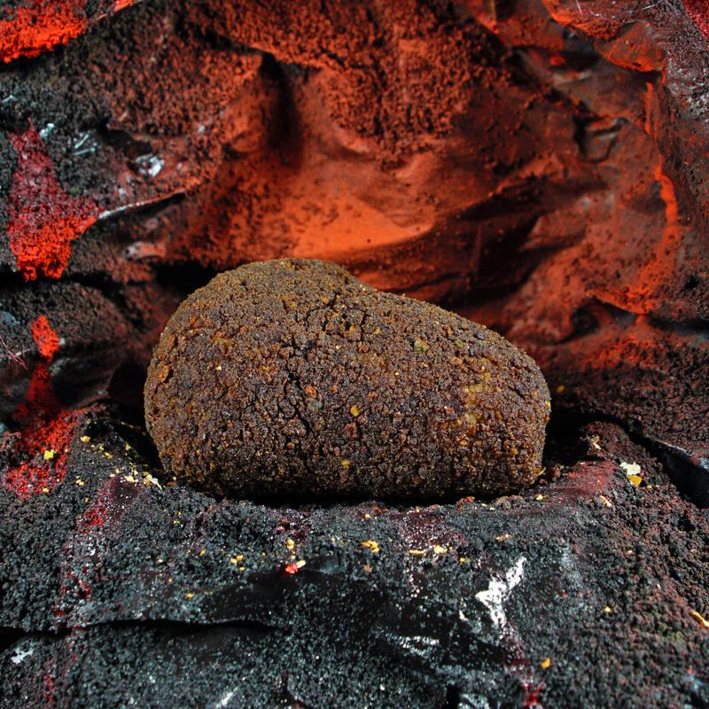arancino-funghi-vulcano1
