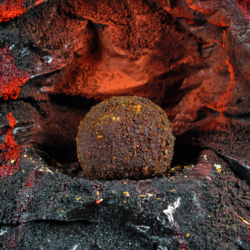 arancino-gamberetti-vulcano1