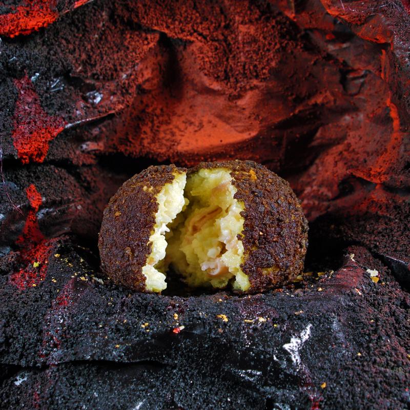 arancino-gamberetti-vulcano2