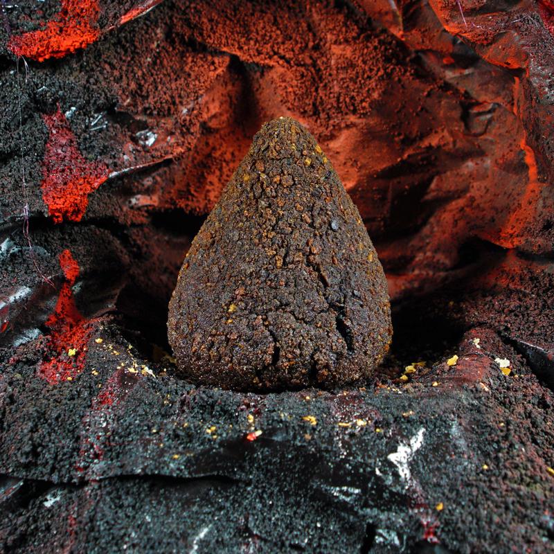 arancino-noci-gorgonzola-vulcano1