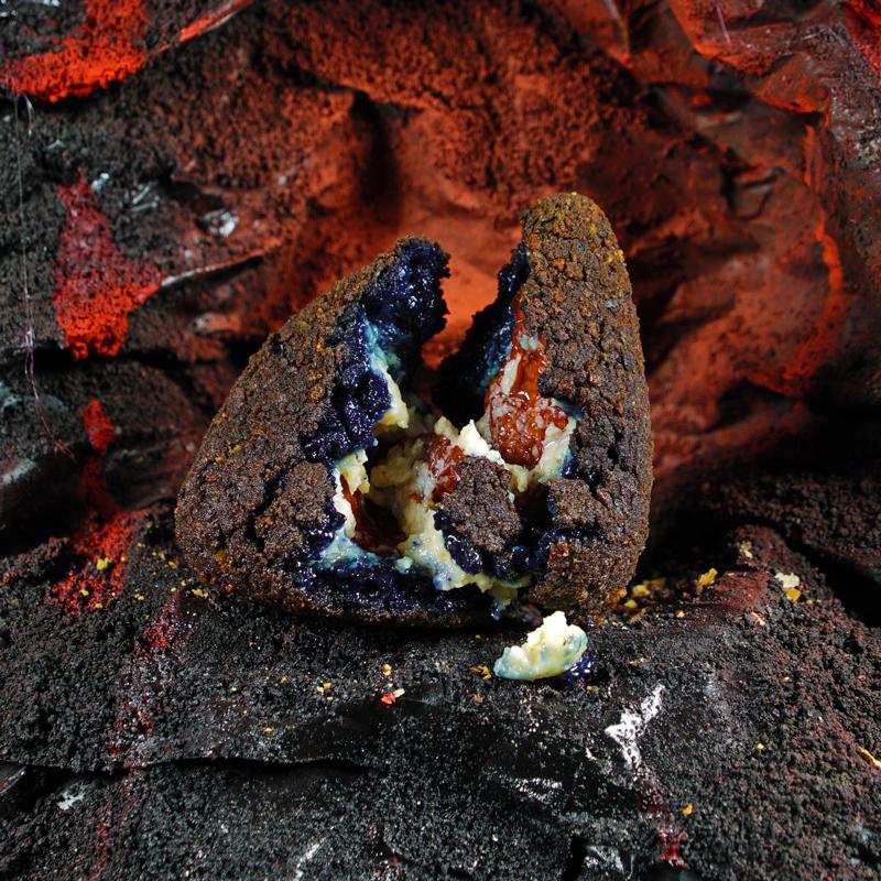 arancino-noci-gorgonzola-vulcano2