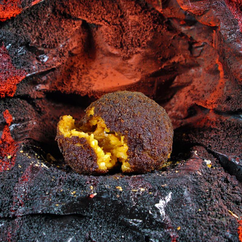 arancino-norma-vulcano2