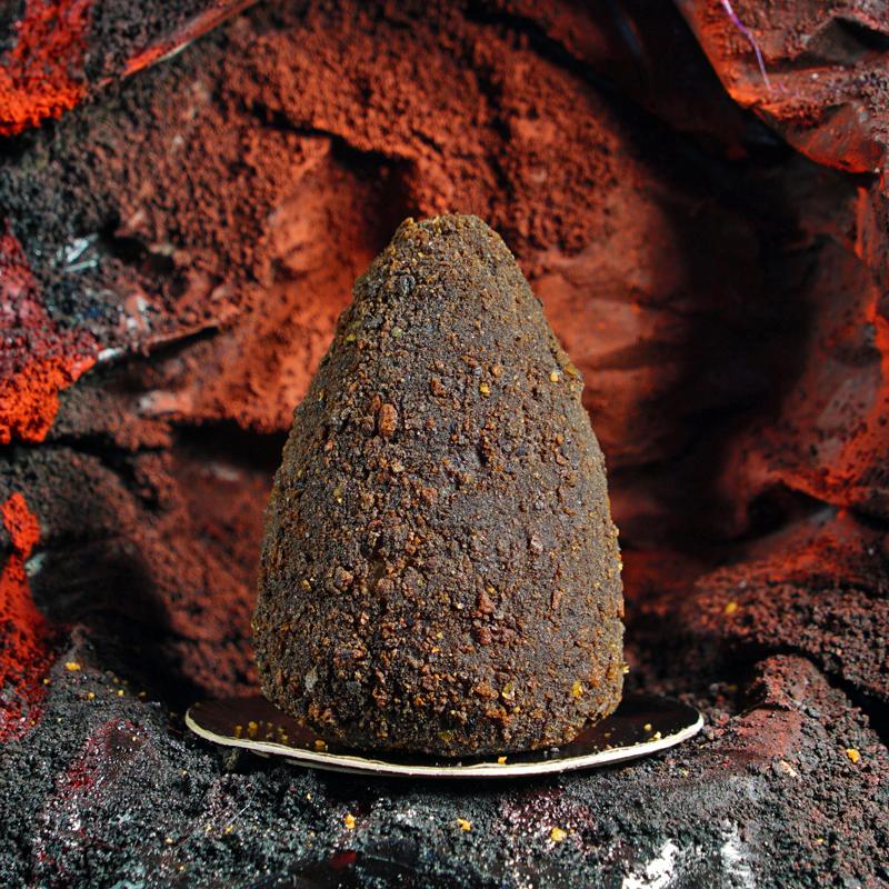 arancino-ragu-vulcano1