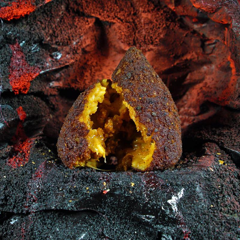 arancino-salmone-vulcano2