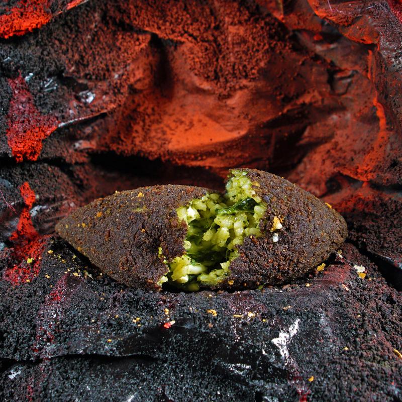 arancino-spinaci-vulcano2