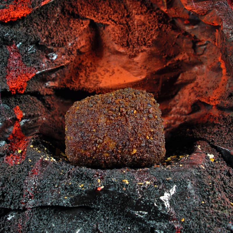 arancino-zucca-vulcano1