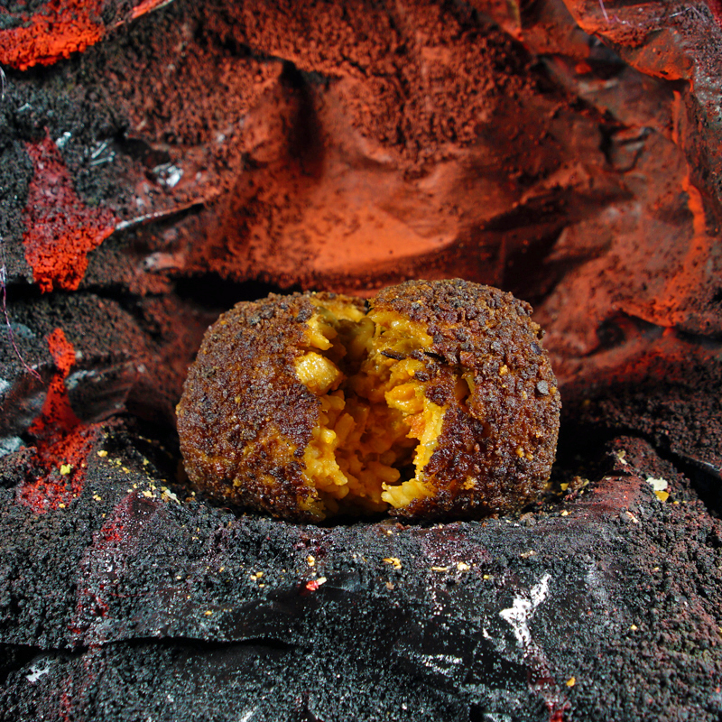 arancino-zucca-vulcano2