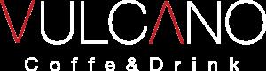 logo-coffe-drink