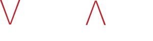 logo-gelateria