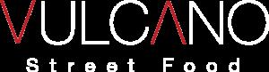 logo-street-food