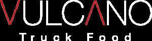 logo-truck-food